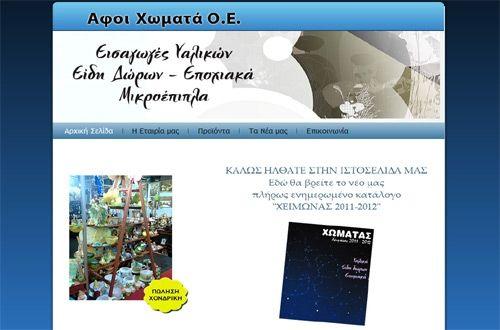gkoulakiotis.gr